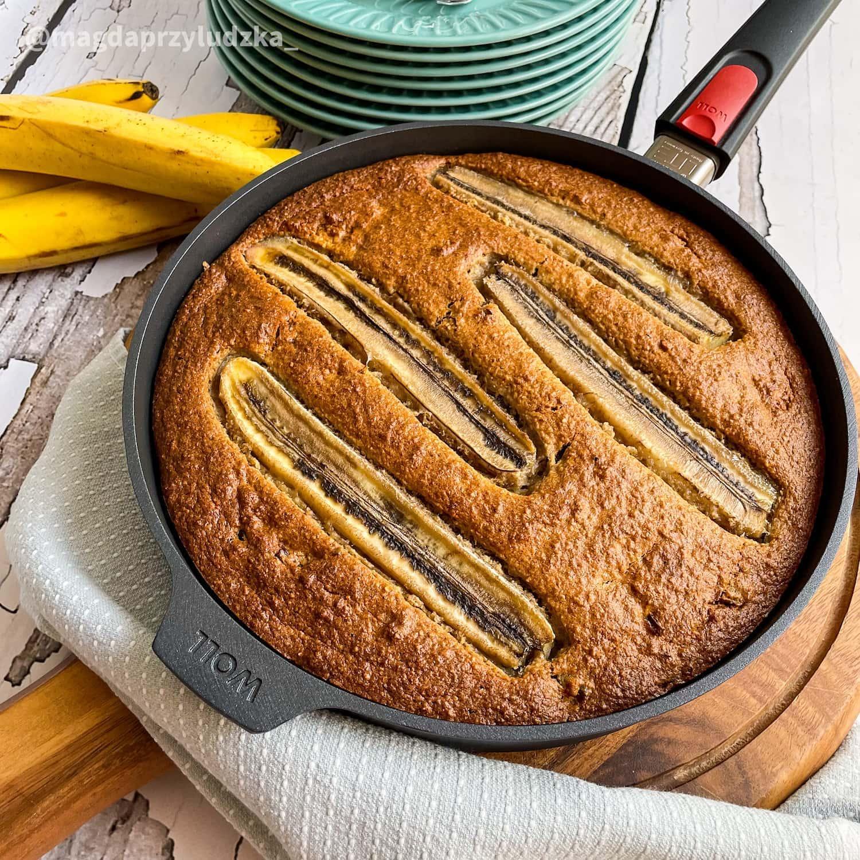 Ciasto-z-patelni-woll-test